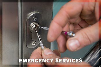 Estate Locksmith Store Minneapolis, MN 612-351-3183